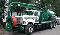 sewer_truck2