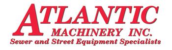 Atlantic Machinery