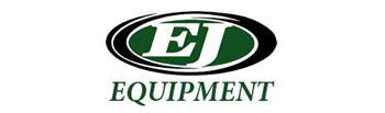 EJ Equipment, Inc – Troy