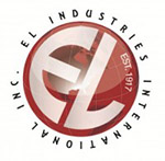 EL Industries International Truck Dealers