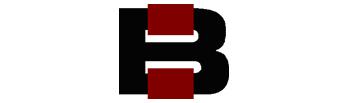 Balar Equipment Company-AZ