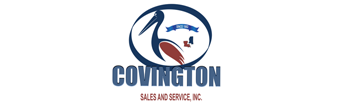 Covington Sales & Service