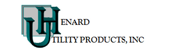 Henard Utility Products, Inc