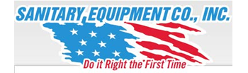 Sanitary Equipment Company Inc.