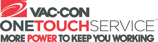 ONE TOUCH CUSTOMER SERVICE