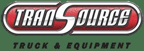 TranSource Truck & Equipment Inc. – Aberdeen