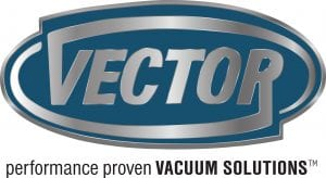 Vector Trailer Mounted Vacuum Solutions