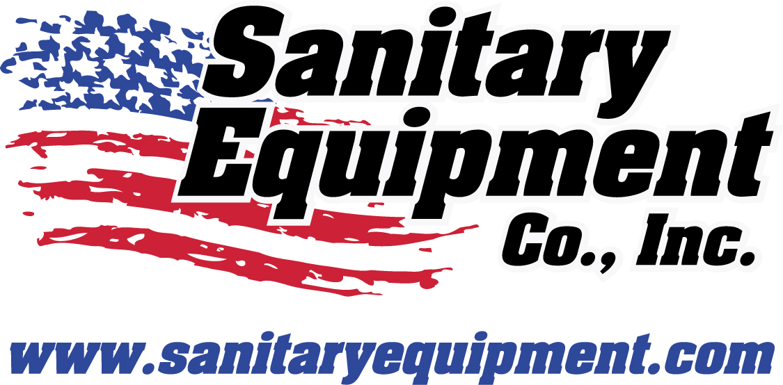 sanitary equipment co with website | Vac-Con