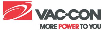 Vac-Con Inc.