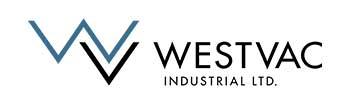 Westvac Logo